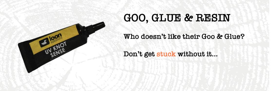 goo-and-glue.jpg