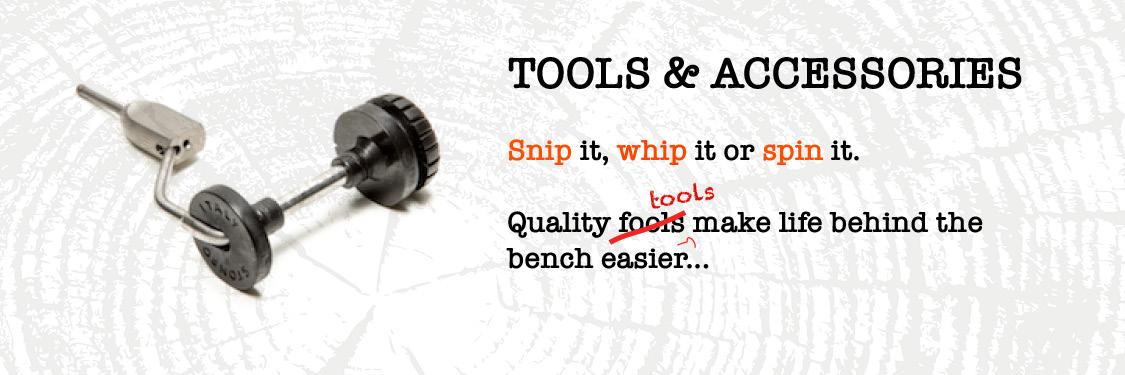 tools2.jpg